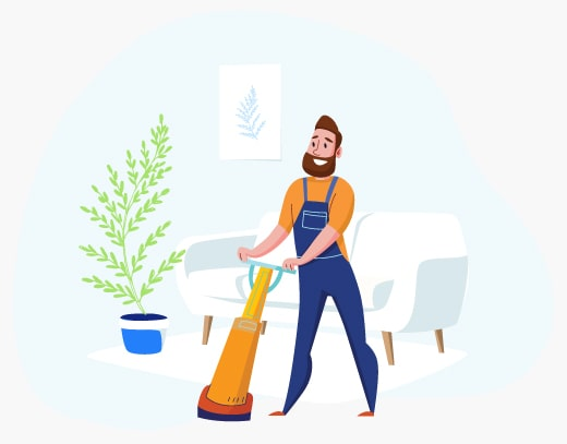 Experienced Carpet Cleaners Geelong