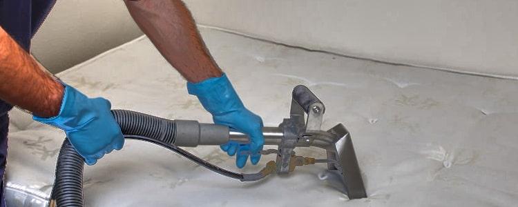 Best Mattress Cleaning Geelong