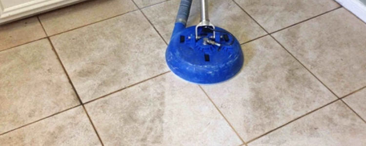 Best Tile And Grout Cleaning Geelong